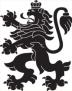 Областна администрация Велико Търново